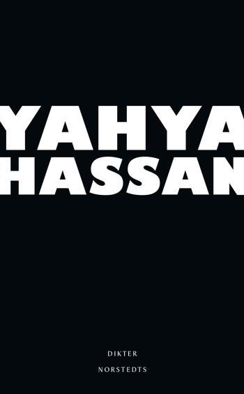 Yahya Hassan - Dikter