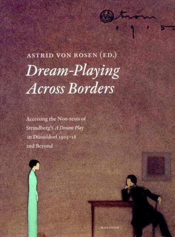 Dream-playing Across Borders