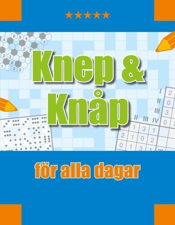 Knep & Knåp - För Alla Dagar