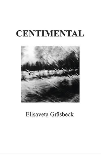 Centimental