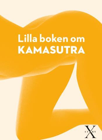 Lilla Boken Om Kamasutra
