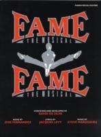Fame The Musical Pvg