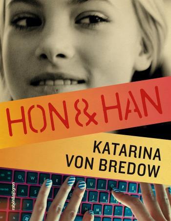 Hon & Han