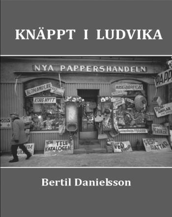 Knäppt I Ludvika