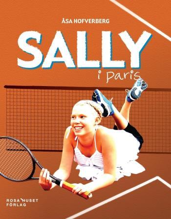 Sally I Paris