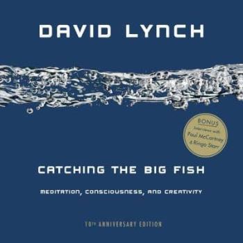 Catching The Big Fish 10th Anniversary
