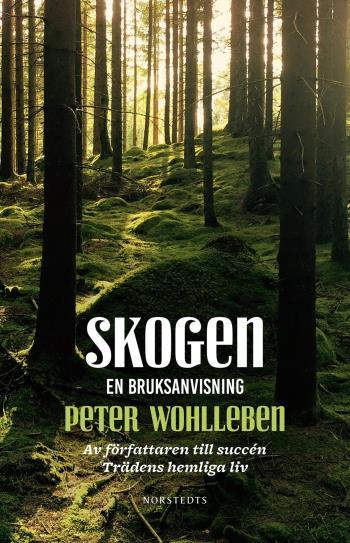 Skogen - En Bruksanvisning
