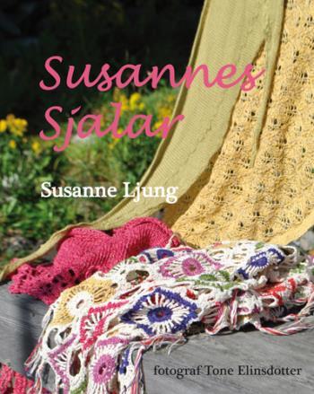 Susannes Sjalar