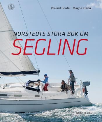 Norstedts Stora Bok Om Segling