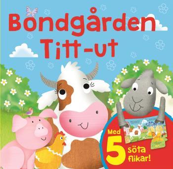 Bondgården - Titt-ut