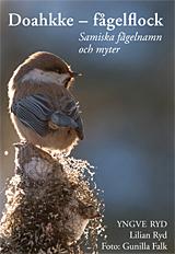 Doahkke - Fågelflock - Samiska Fågelnamn Och Myter