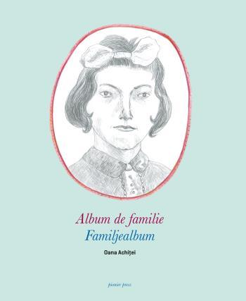 Album De Familie / Familjealbum