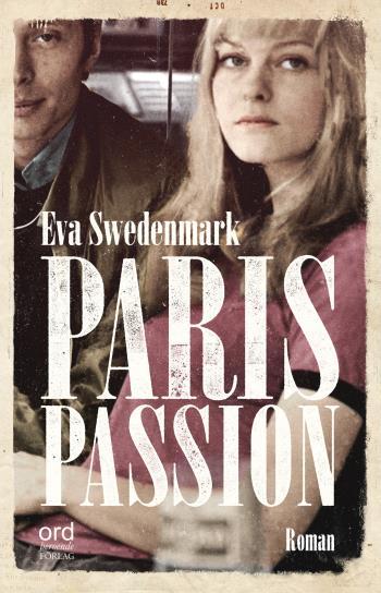 Paris Passion