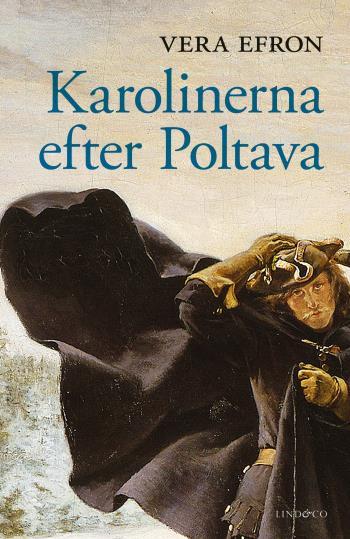 Karolinerna Efter Poltava
