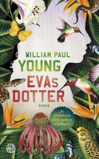 Evas Dotter