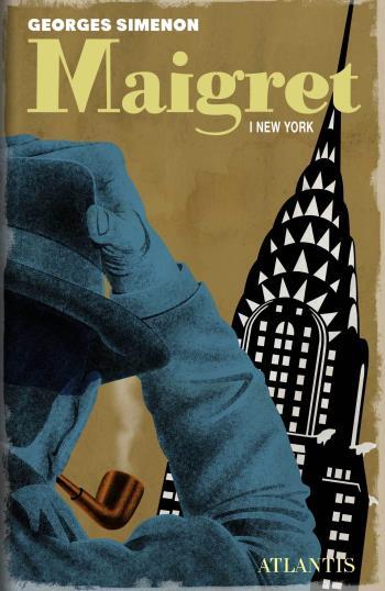 Maigret I New York