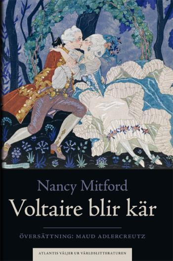 Voltaire Blir Kär
