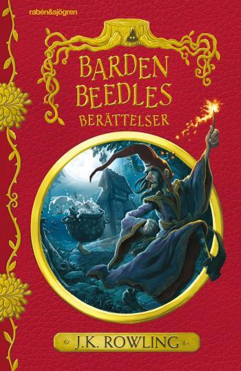 Barden Beedles Berättelser