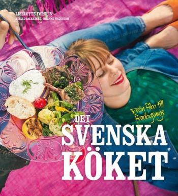 Det Svenska Köket - Från Fika Till Fredagsmys
