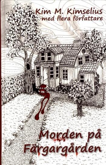 Morden På Färgargården