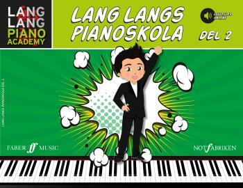 Lang Langs Pianoskola 2