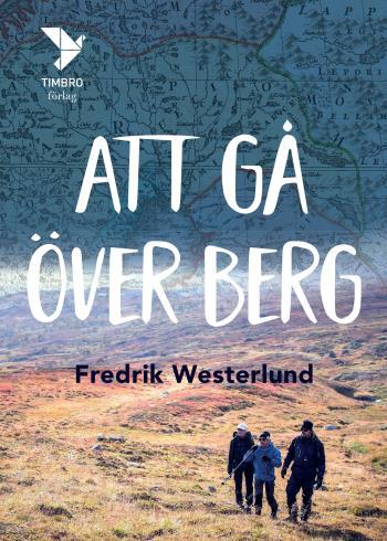 Att Gå Över Berg