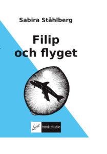 Filip Och Flyget