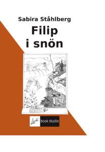 Filip I Snön