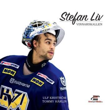Stefan Liv - Vinnarskallen