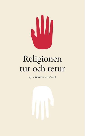 Religionen Tur Och Retur