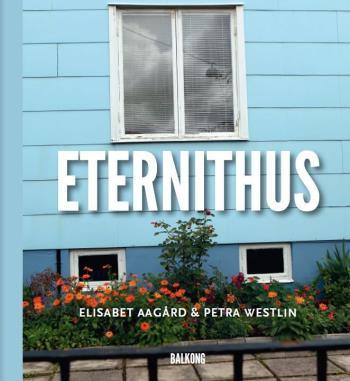 Eternithus