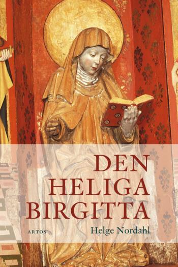 Den Heliga Birgitta