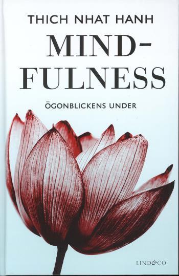 Mindfulness - Ögonblickens Under