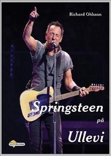 Springsteen På Ullevi