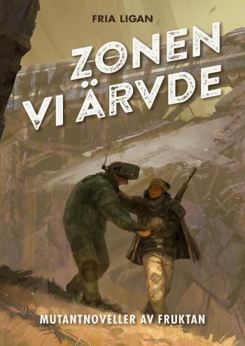 Zonen Vi Ärvde