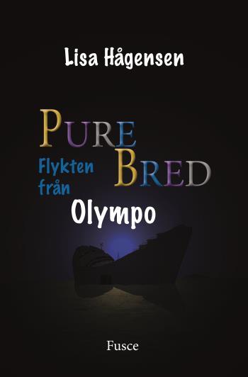 Flykten Från Olympo