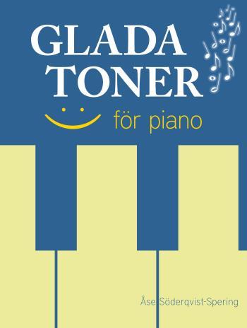 Glada Toner För Piano