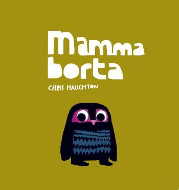 Mamma Borta