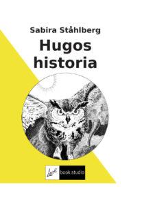 Hugos Historia