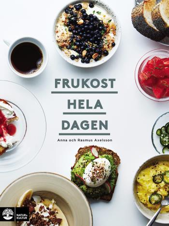 Frukost Hela Dagen