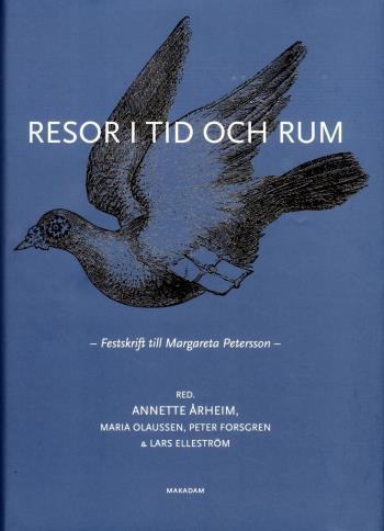Resor I Tid Och Rum