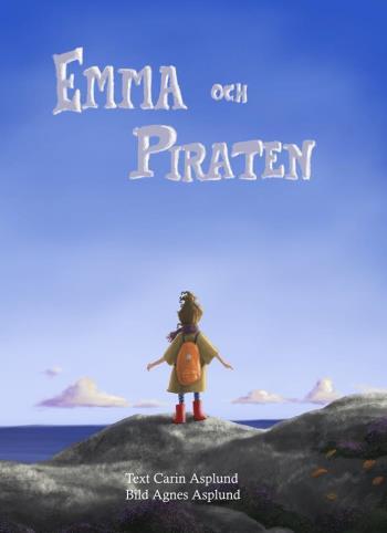 Emma Och Piraten