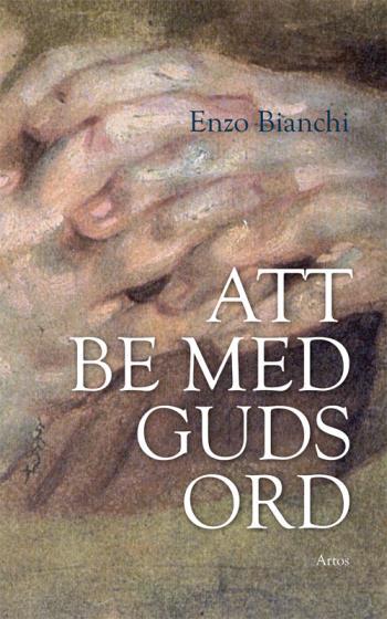 Att Be Med Guds Ord