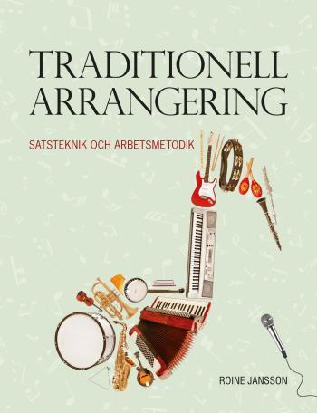 Traditionell Arrangering