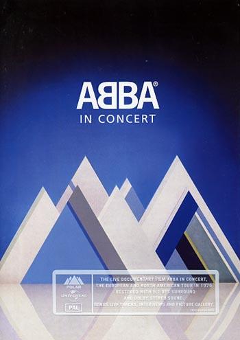 In concert 1979