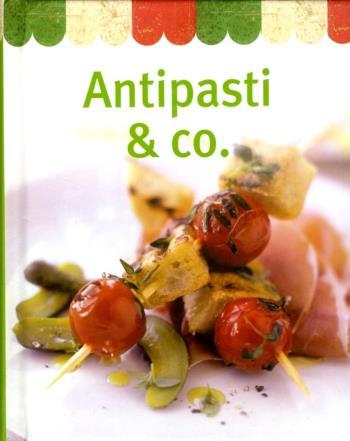 Antipasti & Co