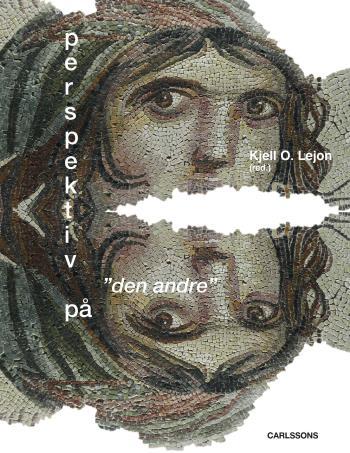 "Perspektiv På ""den Andre"""