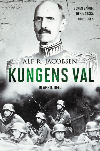 Kungens Val - 10 April 1940
