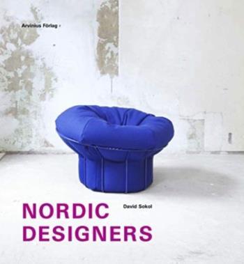 Nordic Designers
