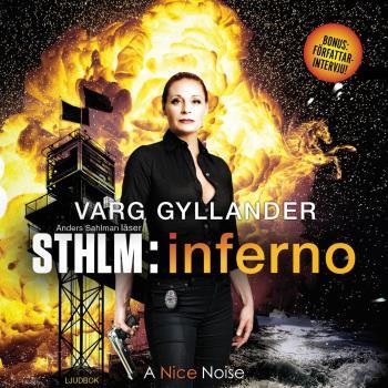 Sthlm- Inferno